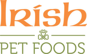 Irish-Pet-Foods